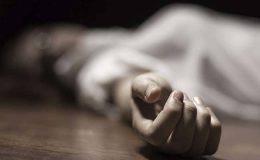 रितिक रोशन की फैन थी महिला तो पति ने कर दिया मर्डर, फिर कर ली आत्महत्या