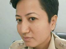 #Metoo: महिला पुलिस अधिकारी ने वरिष्ठ IPS पर लगाए संगीन आरोप