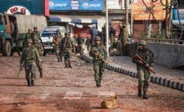 पुलवामा अटैक का मास्टर माइंड गाजी एनकाउंटर में ढेर, 4 जवान शहीद