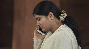 Lok Sabha Elections: क्या अनुप्रिया पटेल है कांग्रेस के संपर्क में !