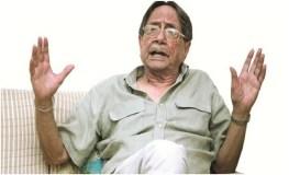 चुनाव से पहले पुलवामा हमला भाजपा के लिए उपहार है – पूर्व रॉ प्रमुख