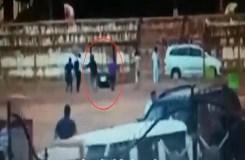 PM मोदी के हेलिकॉप्टर से उतारा गया 'ब्लैक बॉक्स', कांग्रेस ने की जांच की मांग