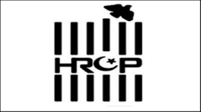 पाक मानवाधिकार आयोग ने हिन्दू व ईसाई लड़कियों के जबरन धर्मांतरण पर चिंता जताई