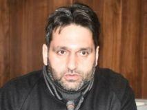 श्रीनगर के डिप्टी मेयर ने लोगों से नाम में 'मुजाहिद' जोड़ने
