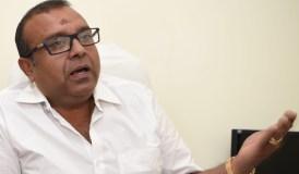 वायनाड से एनडीए उम्मीदवार की मांग, दोबारा मतदान कराया जाए