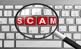 MP : ई-टेंडरिंग घोटाले मे 7 कंपनियों के खिलाफ FIR दर्ज