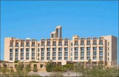 बलूचिस्तान में पांच सितारा होटल पर आतंकी हमला, गोलीबारी जारी