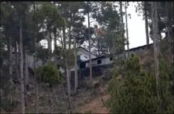 बालाकोट हवाई हमले में जैश के करीब 170 आतंकवादी मारे गए – रिपोर्ट