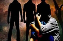 अलवर : भीड़ ने गैंगरेप के एक आरोपी को पीट पीटकर मर डाला