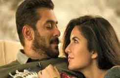 सलमान को इस अभिनेत्री ने किया प्रपोज, पूछा- शादी कब करनी है
