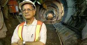 मेट्रो में मुफ्त सफर की योजना को 'मेट्रो मैन' ने बताया नुकसानदायक
