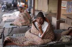 युवा से वृद्धावस्था की ओर बढ़ता भारत, रिपोर्ट में चौंकाने वाले तथ्य उजागर