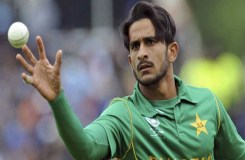 हरियाणा की शामिया बनेगी इस पाक क्रिकेटर की दुल्हन