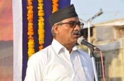 इस्लाम के आगमन के बाद भारत में आया छुआछूत – RSS नेता
