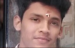 लड़की का फोटो खींचने के विवाद में नाबालिग की हत्या