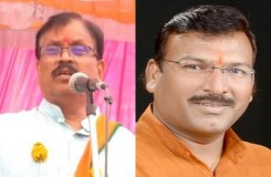 MP : रतलाम और खरगोन सांसद को हाईकोर्ट का नोटिस