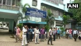 Saradha Scam: राजीव कुमार को CBI ने नोटिस जारी कर पूछताछ के लिए बुलाया