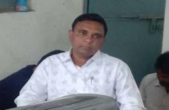 500 रुपये के लालच में पटवारी हो गया गिरफ्तार