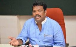 गोवा के मंत्री का दावा, अब 'मांसाहारी' हो गए हैं आवारा पशु