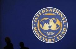 मोदी सरकार को झटका, IMF ने घटाया विकास दर का अनुमान