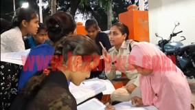 गरीब बच्चियों के IAS – IPS बनने के सपने को साकार कर रही इंस्पेक्टर दीदी