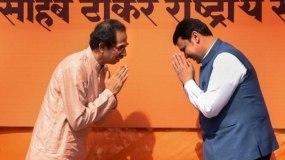 महाराष्ट्र: शिवसेना बोली हमारा ही सीएम होगा, भाजपा नेता ने दिए राष्ट्रपति शासन के संकेत