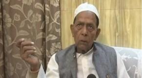 अयोध्या मामला: सुन्नी वक्फ बोर्ड के केस वापस लेने की बात अफवाह