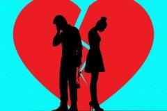 हाईकोर्ट ने सुनाया फैसला: प्रेमिका से यौन संबंध बनाकर बेवफाई करना अपराध नहीं