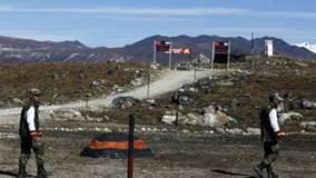 भारत के इस कदम से चीन परेशान