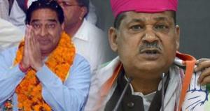 सुभाष चोपड़ा बनाए गए दिल्ली कांग्रेस के नए अध्यक्ष, कीर्ति आजाद डीपीसीसी के चेयरमैन नियुक्त