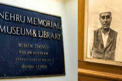 नेहरू मेमोरियल म्यूजियम से खड़गे-जयराम रमेश बाहर, पीएम मोदी-शाह के साथ ये नाम शामिल