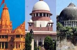 अयोध्या फैसला: जानें, मुस्लिम पक्ष के पास अब बचे हैं ये 2 कानूनी रास्ते