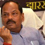 झारखंड चुनाव: रघुबर दास बोले- बीजेपी की नहीं मेरी हार है