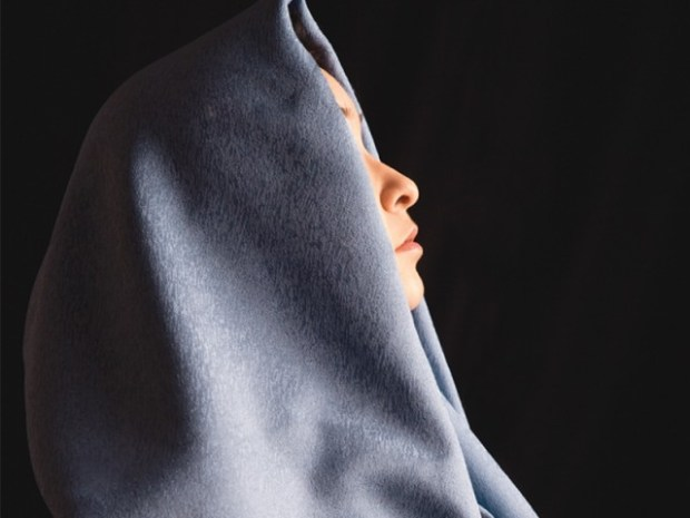 Girl to be accused of forced conversions 1