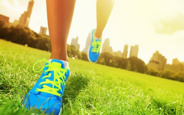 lifestyle health news hindi