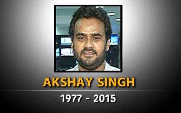 akshay-singh