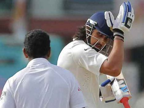 4-players-fined-in-colombo-test-after-spat-