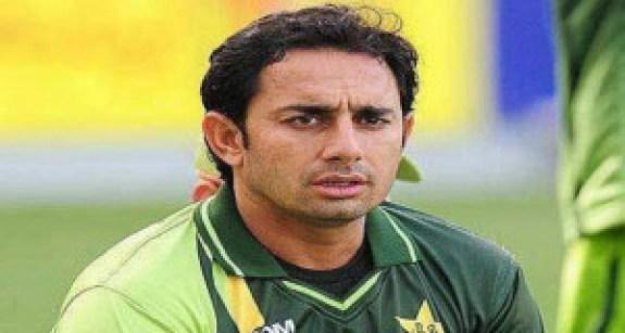 Saeed-Ajmal-accuses-Harbhajan-Singh