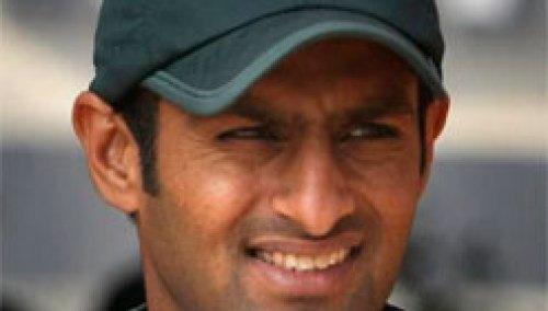 Shoaib Malik pak captain
