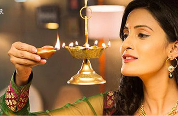 makeup tips for diwali