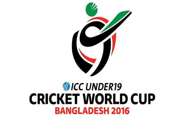 ICC-U19-World-Cup-2016