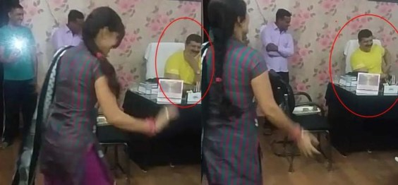 pranav-singh-champion