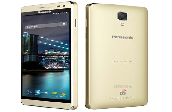 Panasonic-Eluga-I2