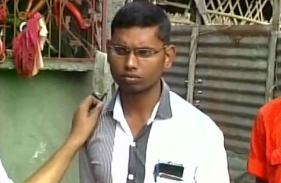 journalist-hemant-thakur-bihar-from-araria