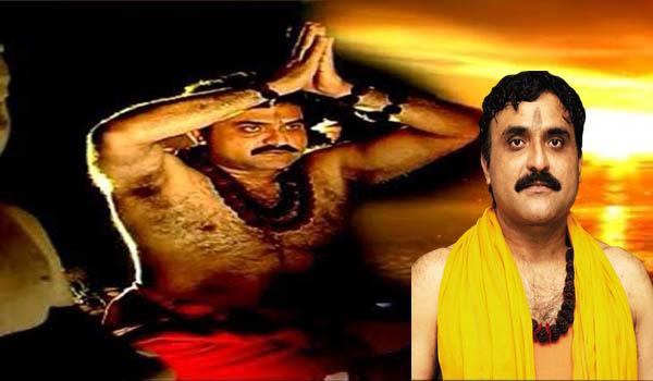 latest update on yogi ashwini dhyan foundation in hindi