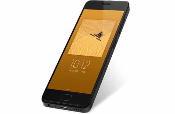 lenovo_z2_plus_smartphone