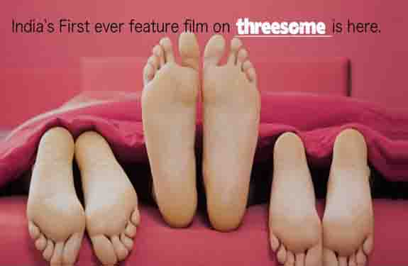 threesome-motion-poster