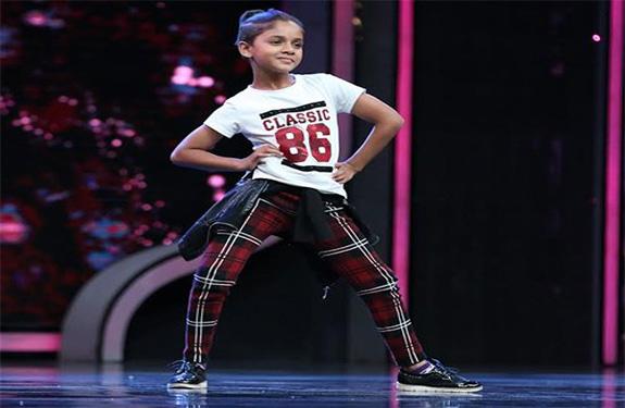 ditya-bhande-super-dancer-winner