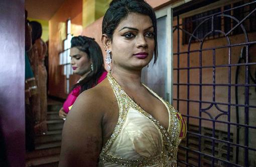India-thirdsex-samisiva-may2014-11.JPG