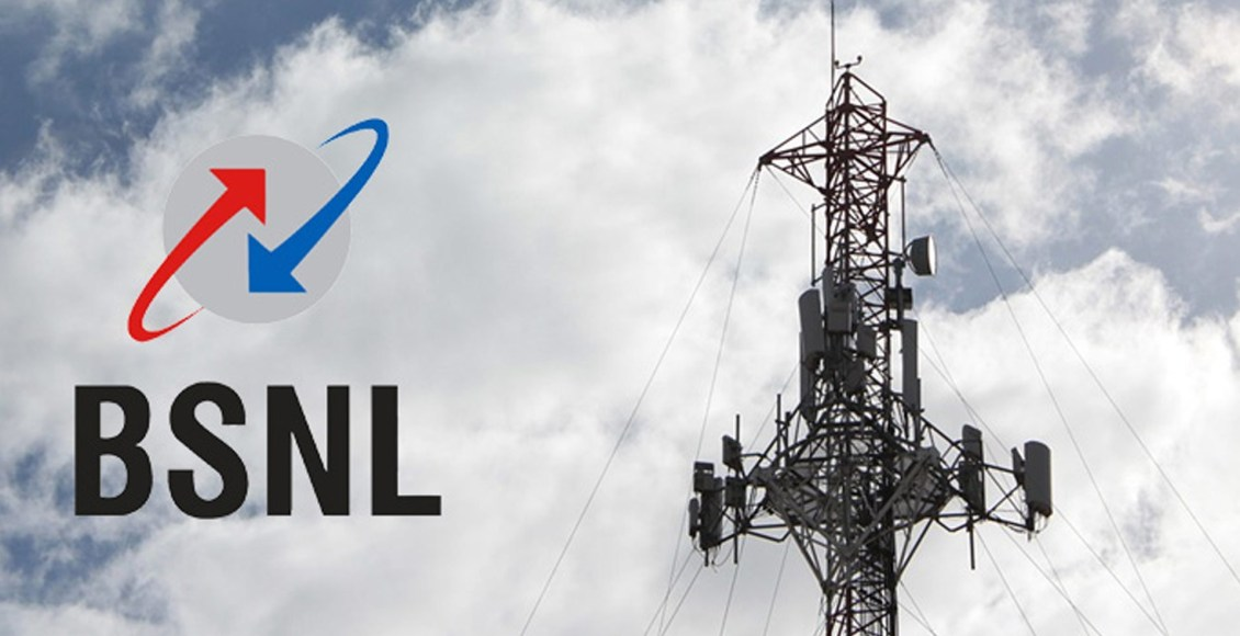 84-day plan in telecom market is making chaos